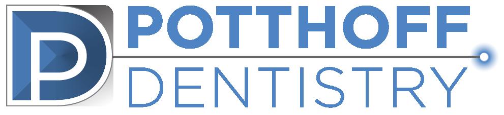 Potthoff Dentistry P.C.